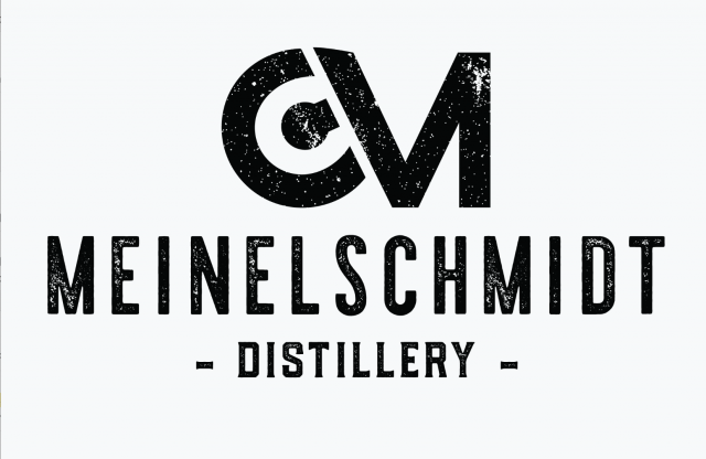 Distillery to open in downtown Hagerstown